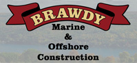Brawdy Marine Offshore Construction