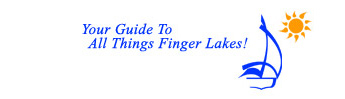 Finger Lakes Connections Guide